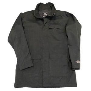 The North Face Vintage Lightweight Nylon Coat - S